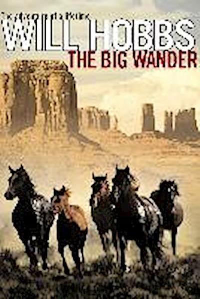 Big Wander