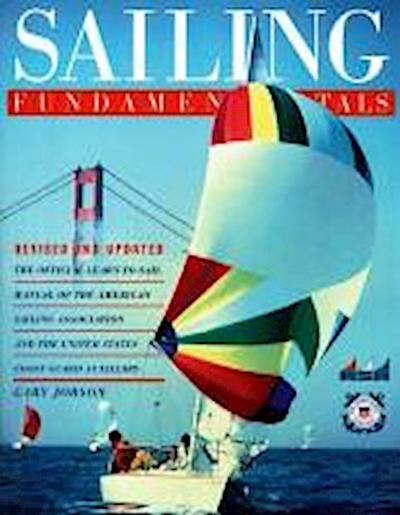 Sailing Fundamentals