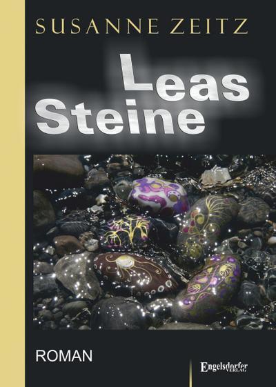 leas-steine-roman
