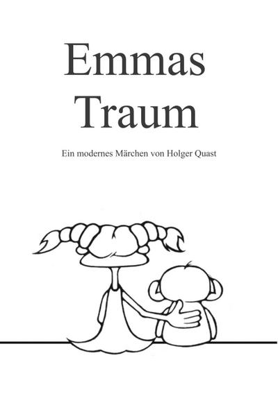 Emmas Traum