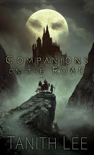 Companions on the Road