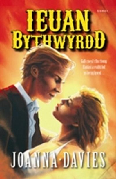 Ieuan Bythwyrdd
