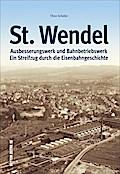 Industriekultur und Handwerkstradition: 30 erlebnisreiche Tagestouren im Rhein-Neckar-Raum (Sutton Freizeit)