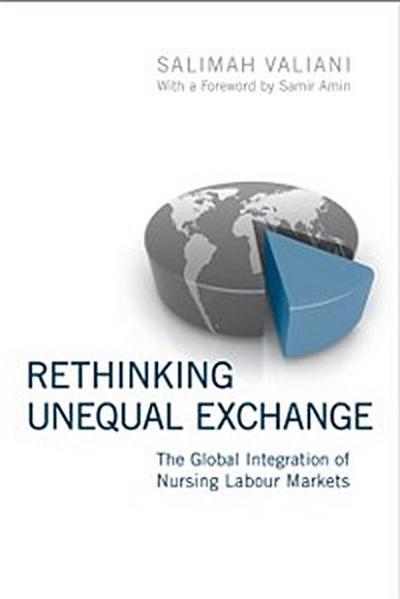 Rethinking Unequal Exchange
