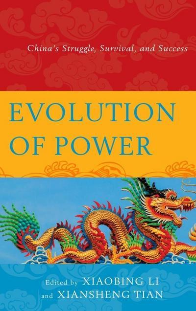 Evolution of Power