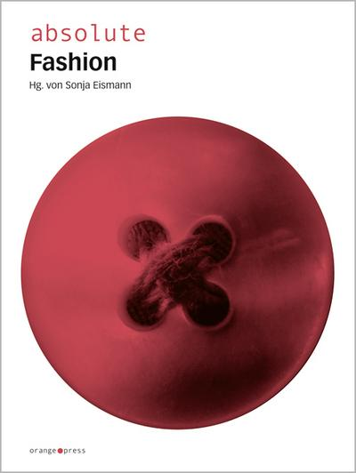 absolute Fashion