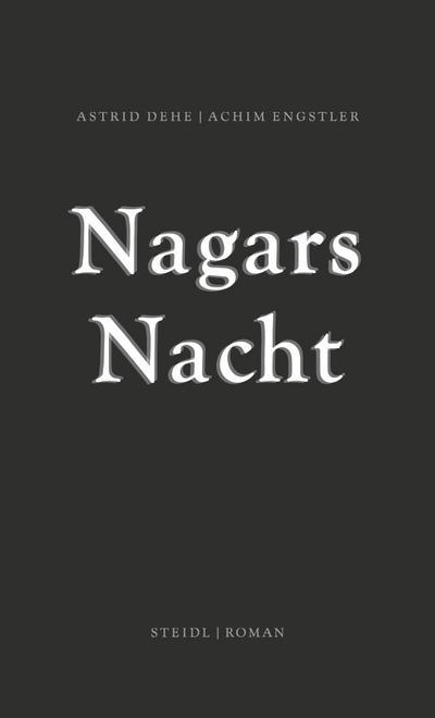 Nagars Nacht