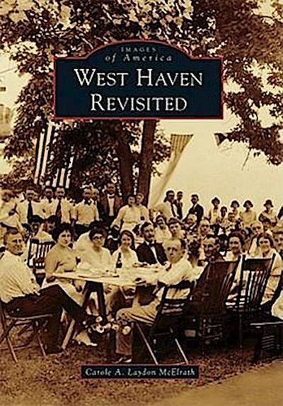 West Haven Revisited