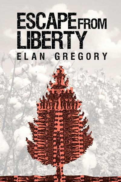 Escape From Liberty