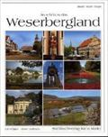 So schön ist das Weserbergland