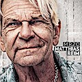 Matthias Reim: MR20