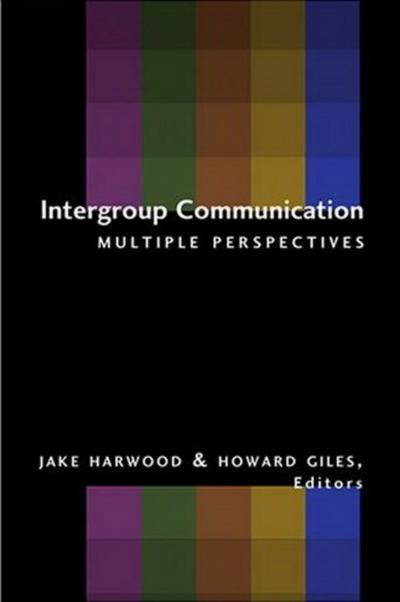 Intergroup Communication