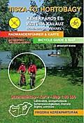 Theiss-See, Hortobágy-Puszta Rad- und Wasserw ...