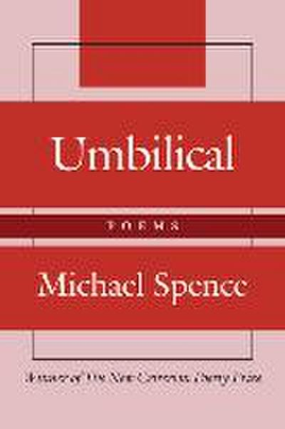 Umbilical: Poems