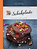 Kochen & Backen mit der KitchenAid: Schokolad ...