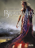 Bravesland 01. Constant