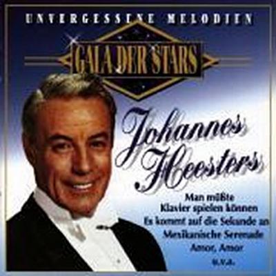 Gala Der Stars:j.Heesters