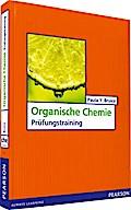 Übungsbuch Organische Chemie