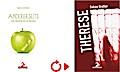 Andererseits - Abschweifungen im Paradies / Therese