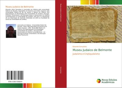Museu Judaico de Belmonte