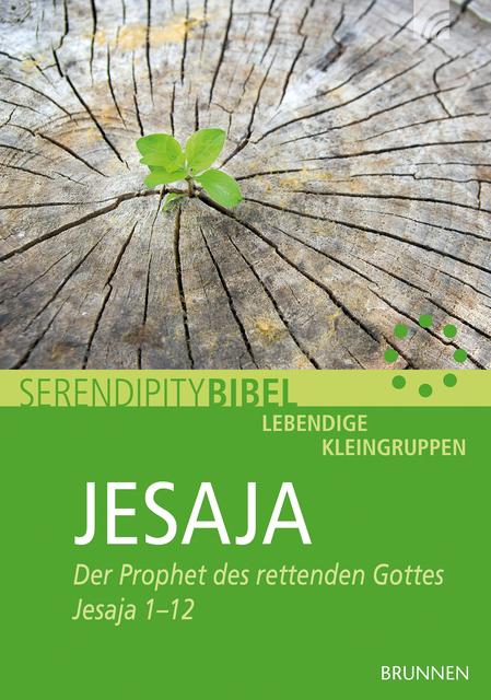 NEU Jesaja Christoph Rösel 507939