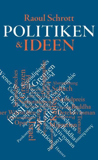Politiken & Ideen