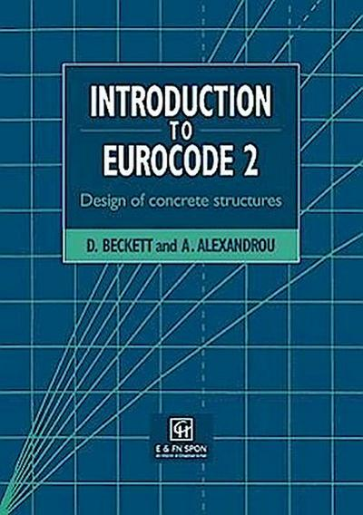 Introduction to Eurocode 2