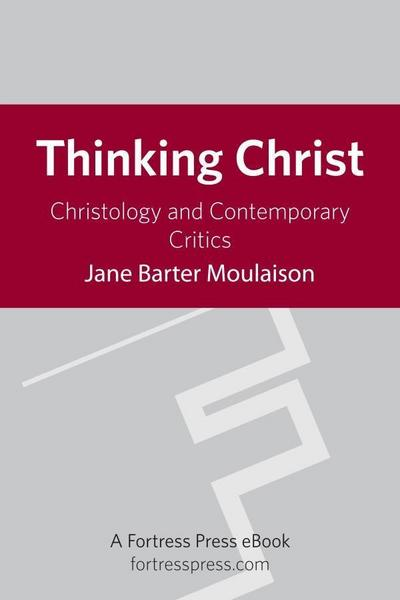 Thinking Christ