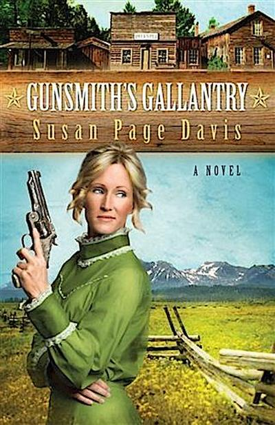 Gunsmith's Gallantry