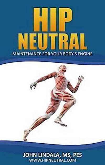 Hip Neutral