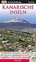 Vis-à-Vis Kanarische Inseln; Vis à Vis; Deutsch; 3-D-Zeichnungen & Grundrisse