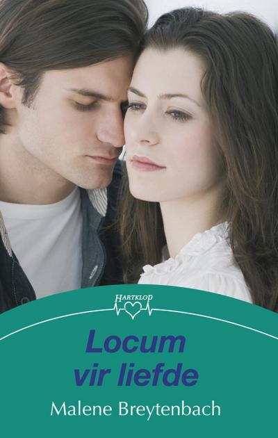 Locum vir liefde