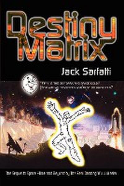 Destiny Matrix