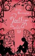 Vaethyr; Die andere Welt; Übers. v. Peschel,  ...
