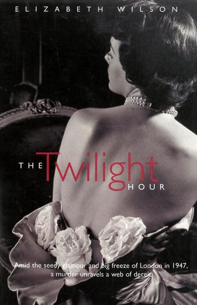 The Twilight Hour