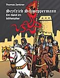 Seyfried Schweppermann