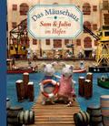 Das Mäusehaus