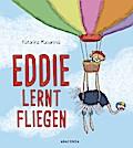 Eddie lernt Fliegen