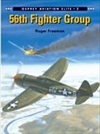 56th Fighter Group