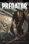 Feuer und Stein 04: Predator