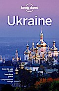 Ukraine Country Guide