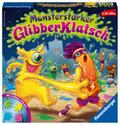 Monsterstarker GlibberKlatsch (Kinderspi ...