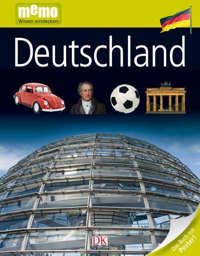memo-wissen-entdecken-deutschland-das-buch-mit-poster-