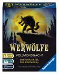 Werwölfe, Vollmondnacht (Spiel)