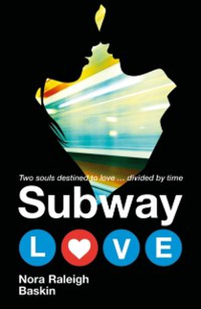 Subway Love