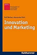 Innovation und Marketing (Kohlhammer Edition  ...