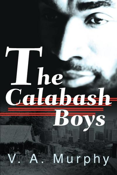 The Calabash Boys