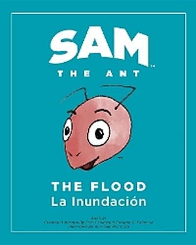 Sam the Ant - The Flood