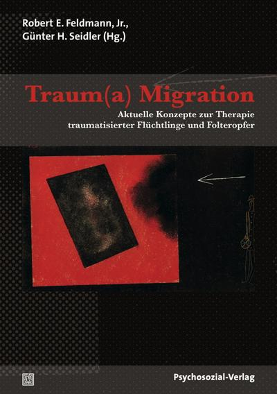 Traum(a) Migration