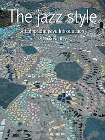 The Jazz Style